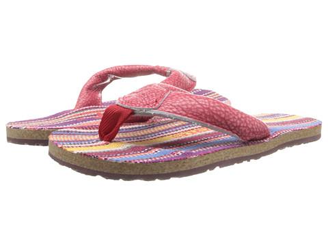 OTZ - Geta Belize (Belize Empesa) Women's Sandals