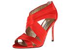 Nina Style MELIZZA YS 624