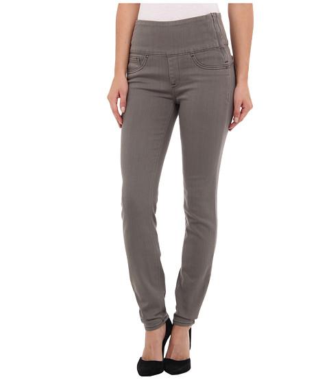 Spanx - Skinny Jeans (Gunmetal) Women's Casual Pants