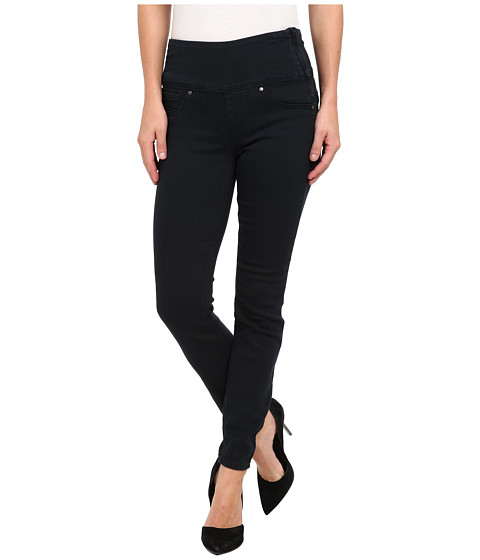 Spanx - Skinny Jeans (Rich Navy) Women's Casual Pants