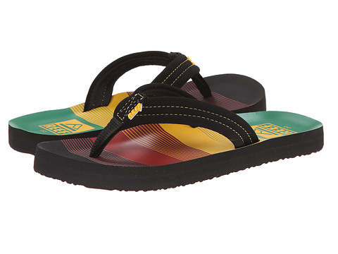 Kids Boys Sandals Toddler Flipflops