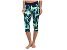 Hurley Style GAB0000400-KWGL
