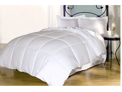 Royal Luxe Sheets Royal Luxe White Goose