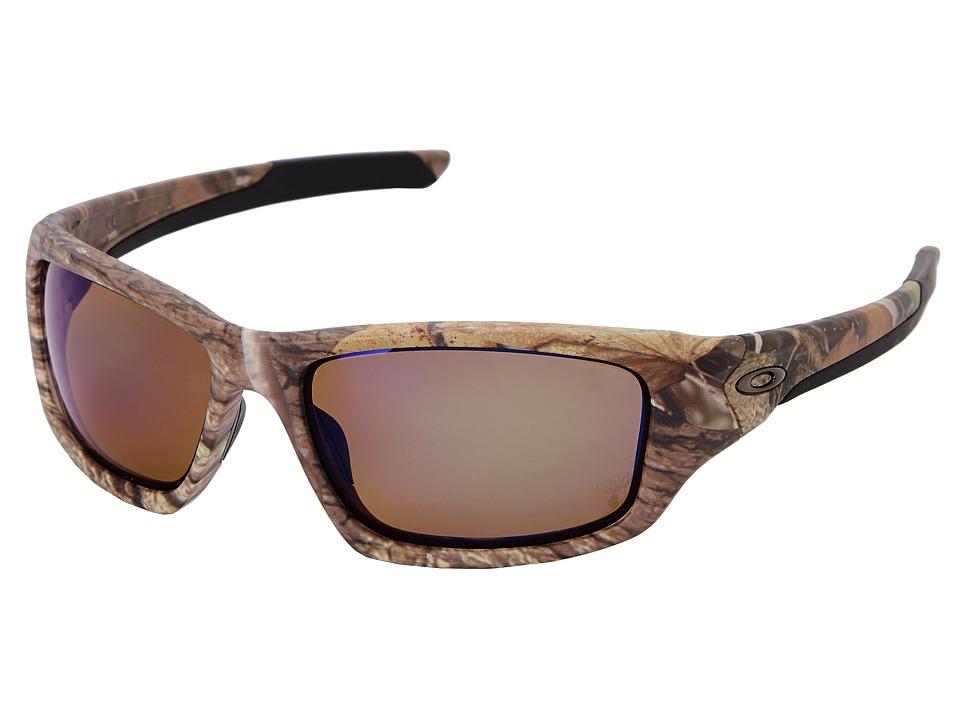 Upc 700285941851 Oakley Valve Angling Sunglasses
