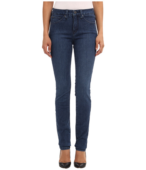 Miraclebody Jeans - Skinny Minnie in Zenith (Zenith) Women