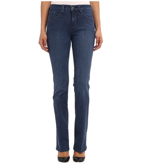 Miraclebody Jeans - Jillian Modified Bootcut in Zenith (Zenith) Women's Jeans