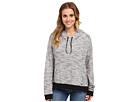 Hurley Style GFT0001790 10A