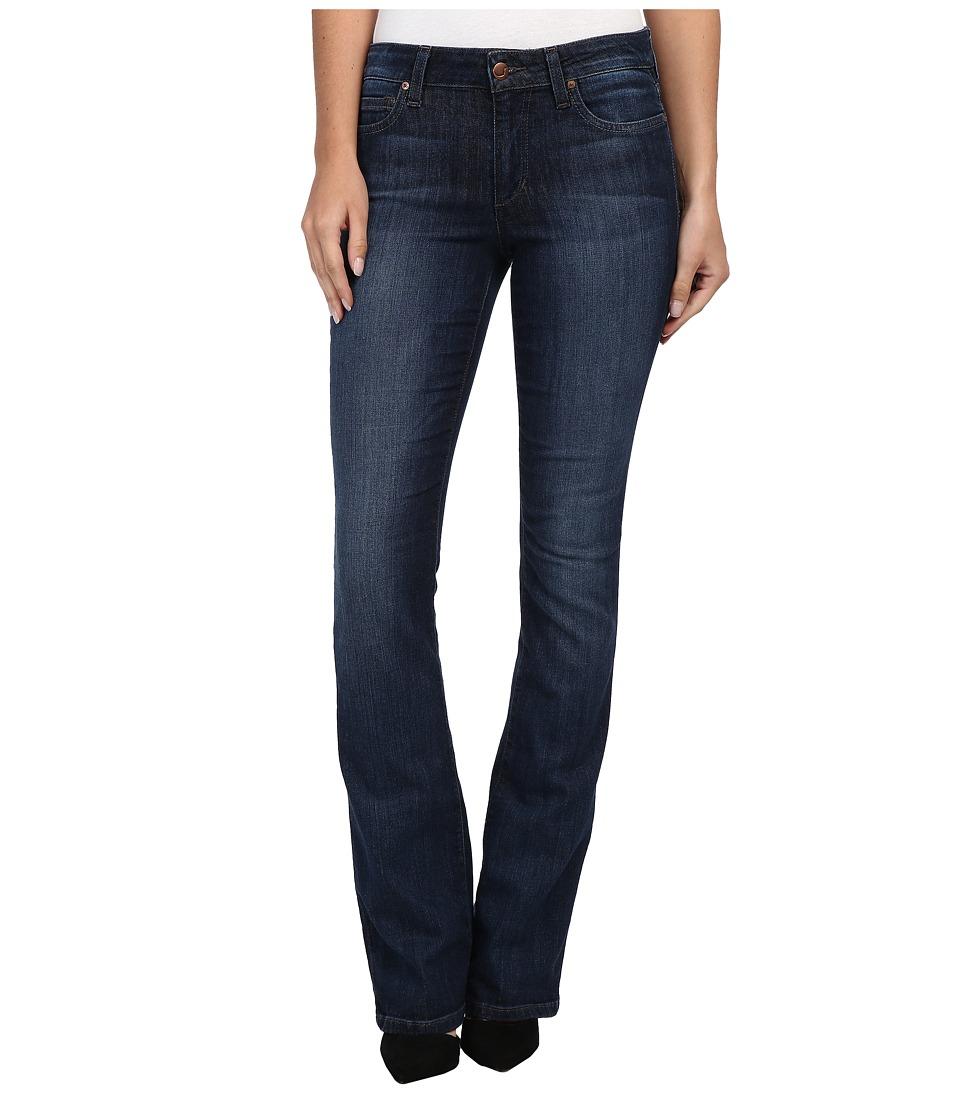 Joe's Jeans - Bootcut in Keely (Keely) Women's Jeans