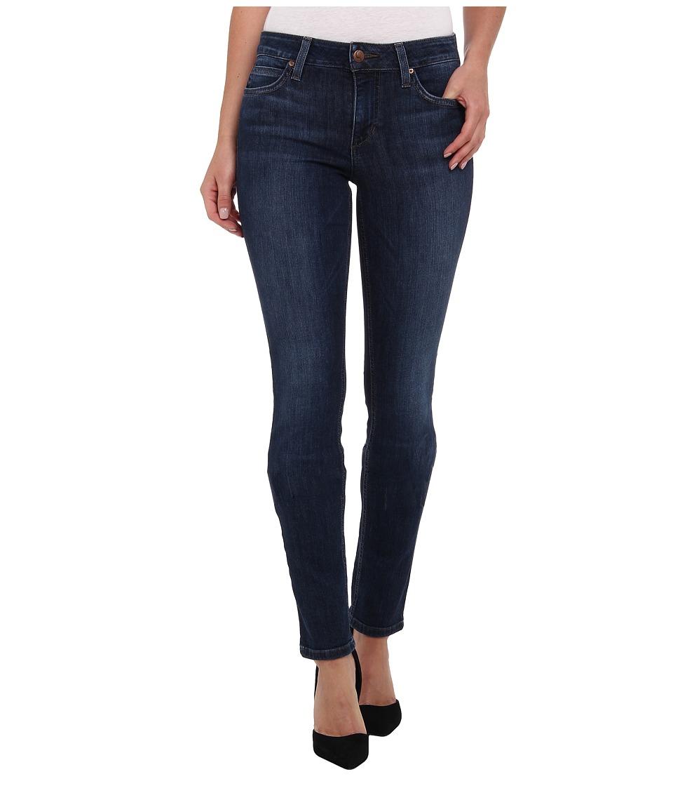 Joe's Jeans - Curvy Skinny in Keely (Keely) Women's Jeans