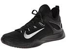 Nike Style 705370 001