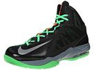 Nike Style 653455 007