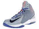 Nike Style 653455 008
