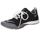 Nike Style 653528 006