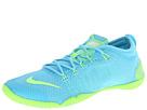 Nike Style 641530 403