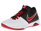 Nike Style 653656 102