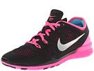 Nike Style 704674 002