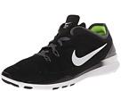 Nike Style 704674-004