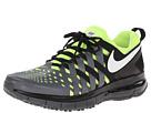 Nike Style 644673 017