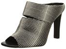 Calvin Klein Style E4294-123