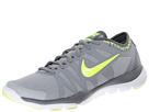 Nike Style 683138/704931 005