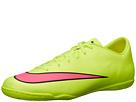 Nike Style 651635 760