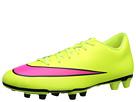 Nike Style 651647 760