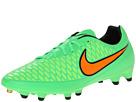 Nike Style 651329 380