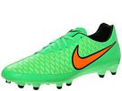 Nike Style 651543 380