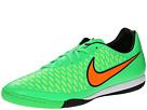 Nike Style 651541 380