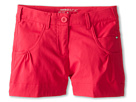 Nike Kids Golf Short (Little/Big Kids) (Fuchsia Force/Hyper Pink)