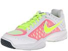 Nike Style 549891 110