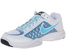 Nike Style 549891-111