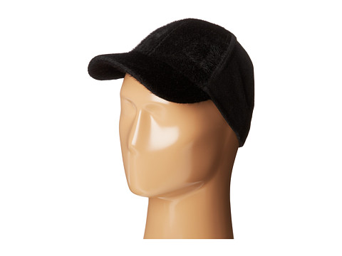 BCBGeneration - Pony Baseball (Black) Baseball Caps
