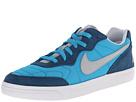 Nike Style 644843 401