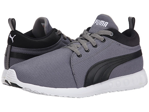 8e220207d Buy puma carson runner men   OFF53% Discounts