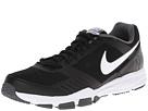 Nike Style 704923 003