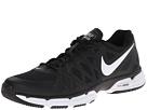Nike Style 704889-001