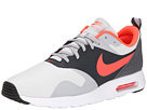 Nike Style 705149 002