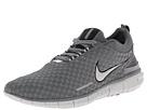 Nike Style 642402 005
