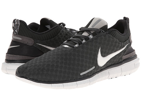 Nike - Free OG '14 (Anthracite/Cool Grey/Granite/Summit White) Men's Running Shoes