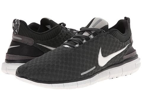 Nike - Free OG '14 (Anthracite/Cool Grey/Granite/Summit White) Men's Running Shoes