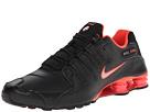 Nike Style 378341 006