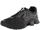 Nike Style 631760 015