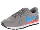Nike Style 616324 010
