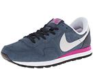 Nike Style 616324-406