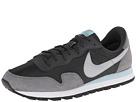 Nike Style 599124 009
