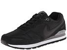 Nike Style 429628 097