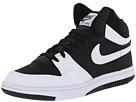 Nike Style 457701 019