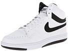 Nike Style 457701 102