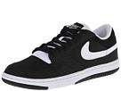 Nike Style 313561 019